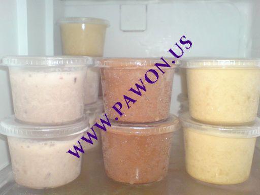 Search results for '' Resep Membuat Ice Cream Sederhana ''
